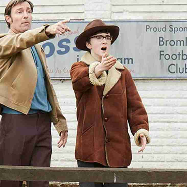 Non-League Movie To Be Screened In Southend