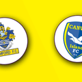 Romford vs. Canvey Island