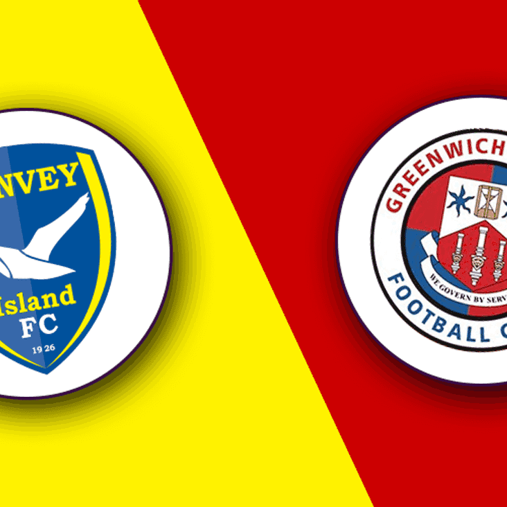 Home Friendly Arranged For Saturday