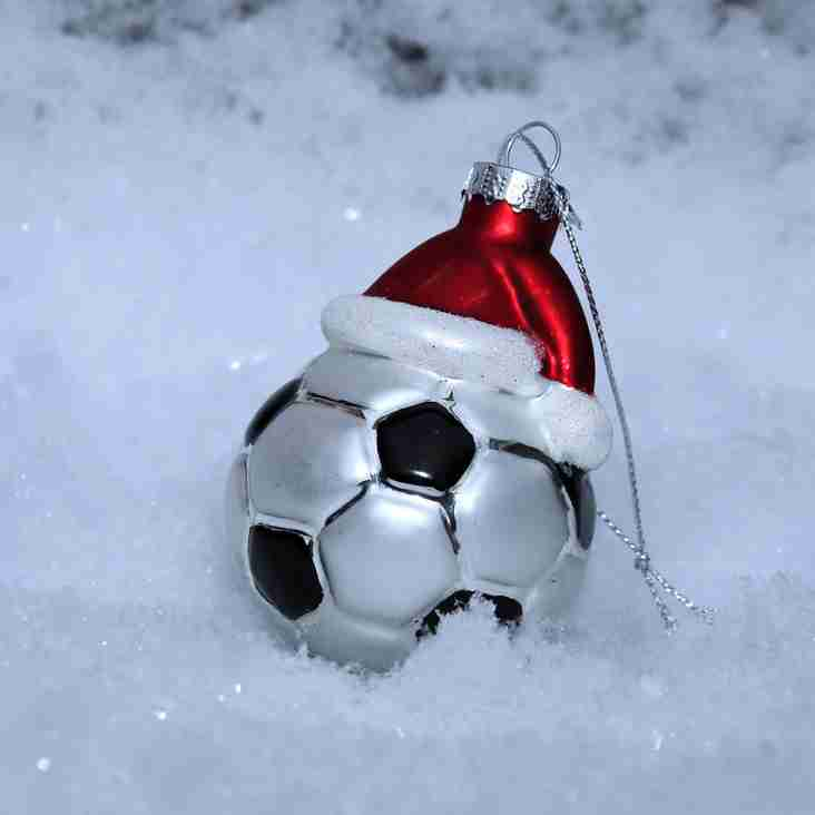 Ways for Sports Lovers to Entertain Themselves During the Holidays