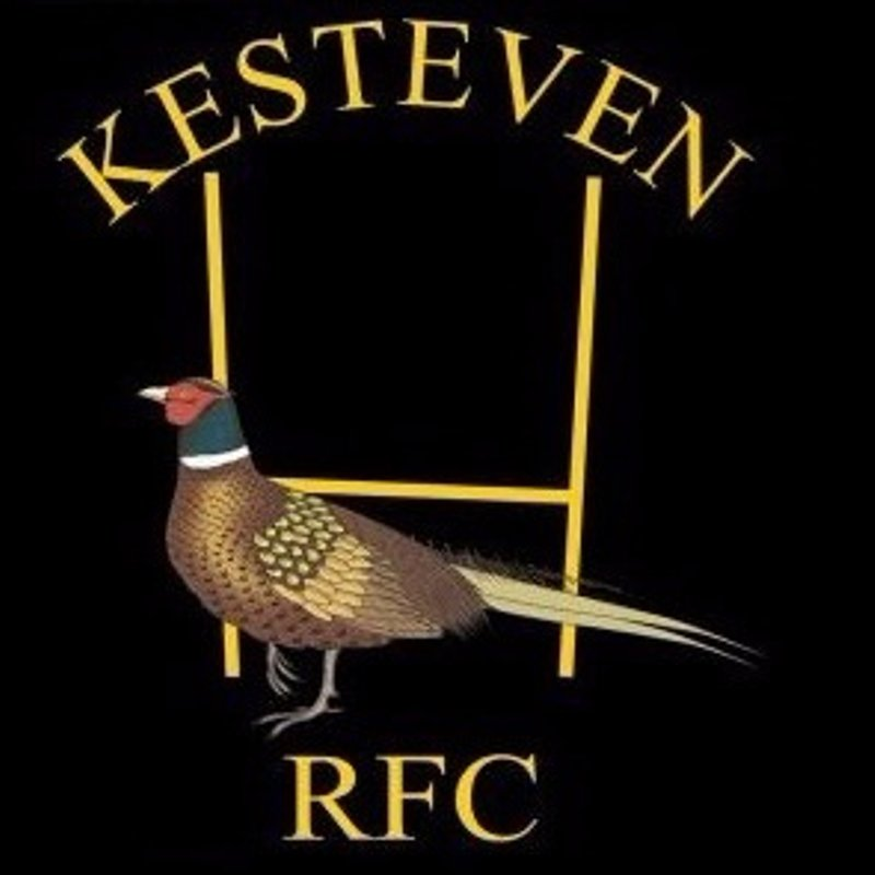 Castle Donnington 1st XV vs. Kesteven 2nd XV (17/02/2018)