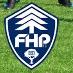 Season 2015/16 FHP Player awards announced
