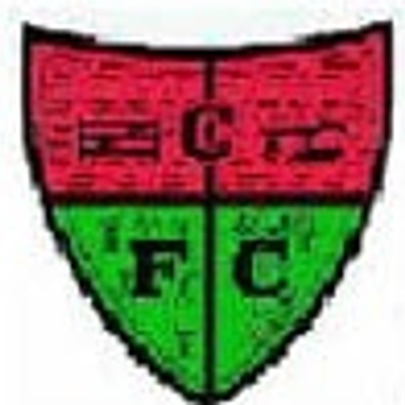 Forest Hill away to Crockenhill in league encounter