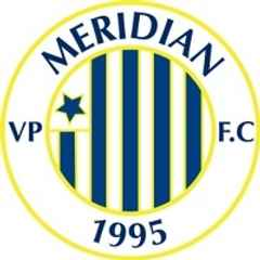 Forest Hill host Meridian ....Saturday 23rd April at Ladywell Arena 3pm kick off