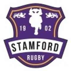 1st XV will begin their league campaign with back to back home games