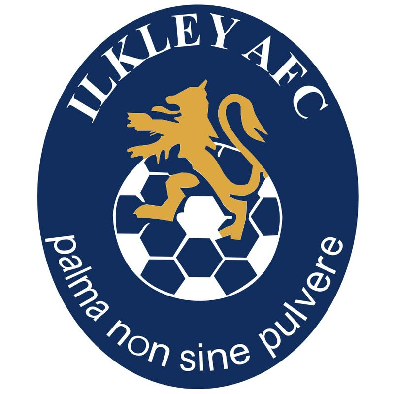 NEW FULL TIME JOB OPPORTUNITY AT ILKLEY TOWN AFC!!!