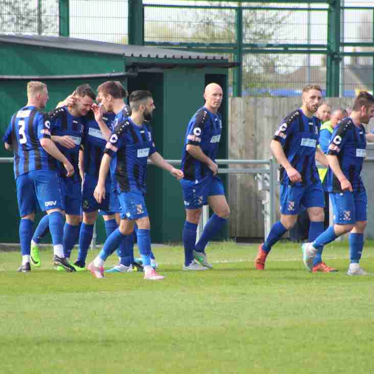 Local derby and champions to end debut home campaign
