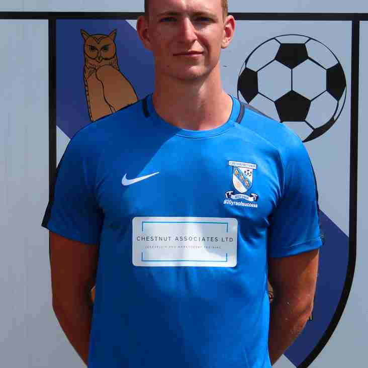 Frickley Athletic 5 Cleethorpes Town 4