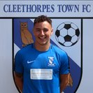 Cleethorpes Town 3 AFC Mansfield 3