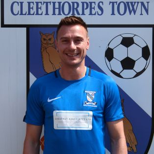 Cleethorpes Town 3 Sheffield FC 4
