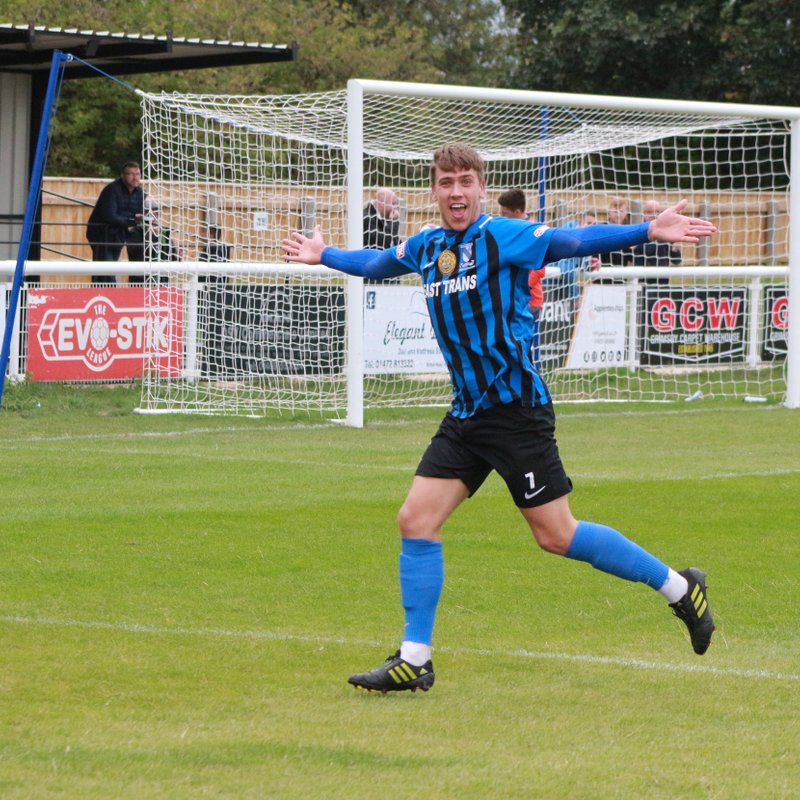 Wisbech Town preview