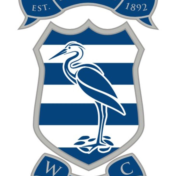 New Club Logo<