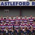Castleford 22 - 22 Goole