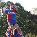 CRUFC v Aireborough 20-10-18