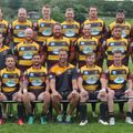 NCL Premier beat Normanton Knights 8 - 22