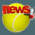 JUNIOR TENNIS NEWSLETTER 02/10/2017