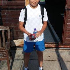 Junior Championship 2017