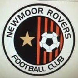 Newmoor Rovers