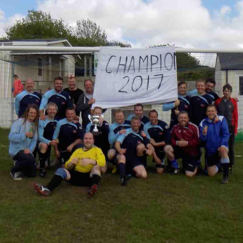 League Cup Final 2017