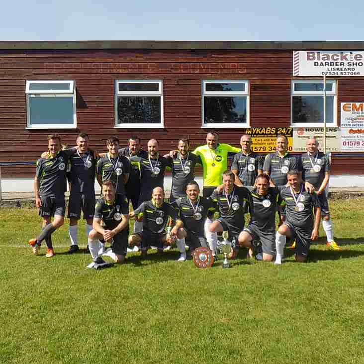 League Cup Final 2019