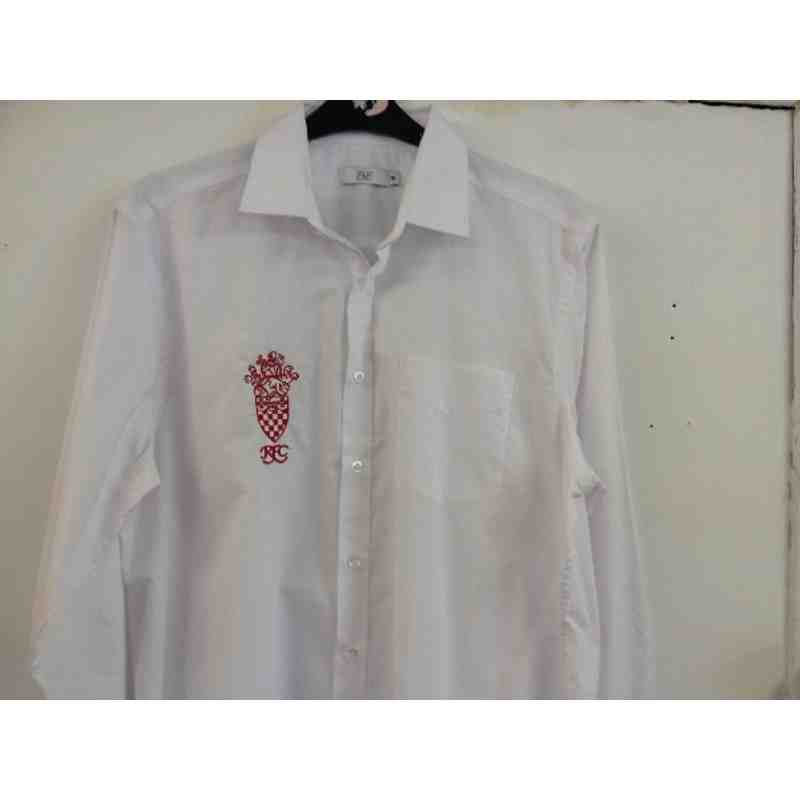 Redhill Football Club Embroided Shirt
