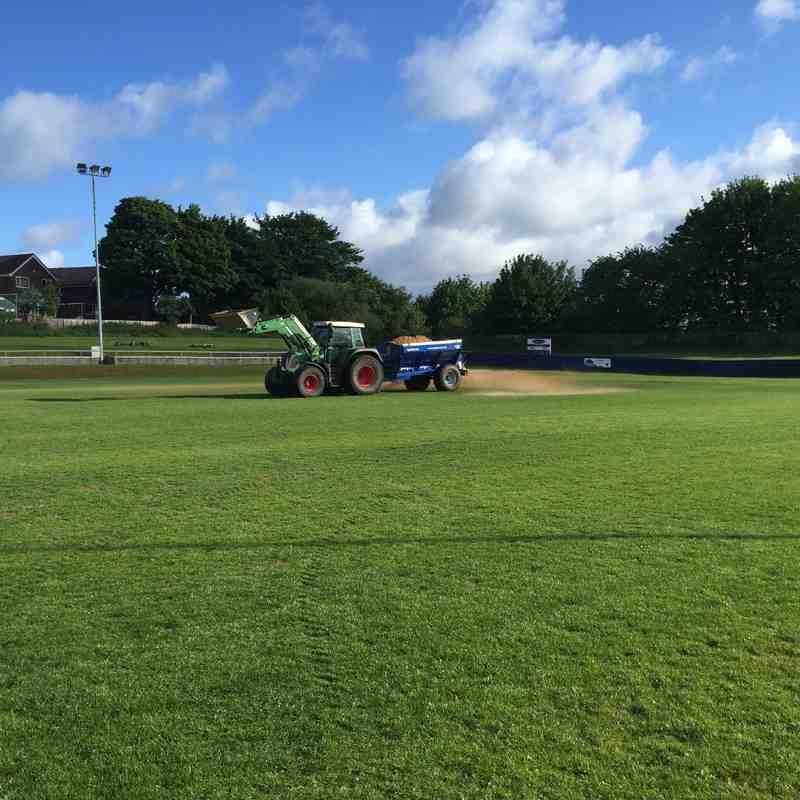 pitch ren 2015