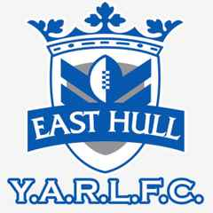 U13s East Hull v Myton Result