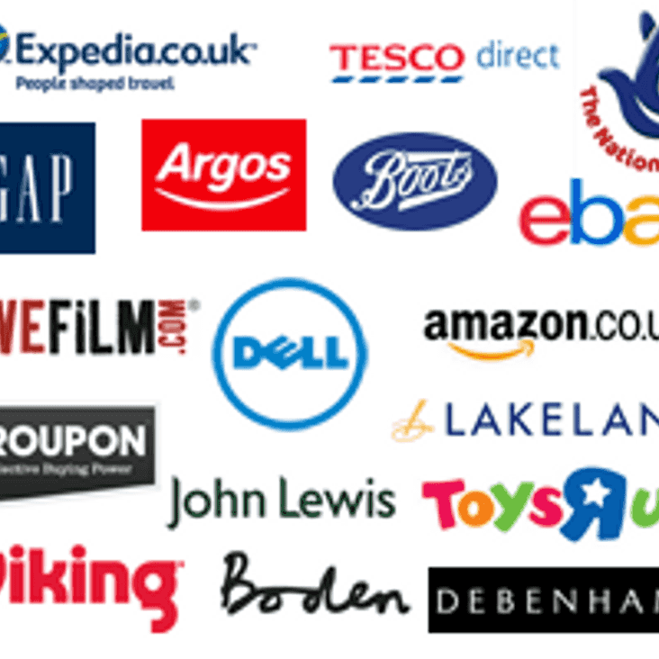 Shopping on the internet ? Help raise funds for AC Hoylake when shopping online
