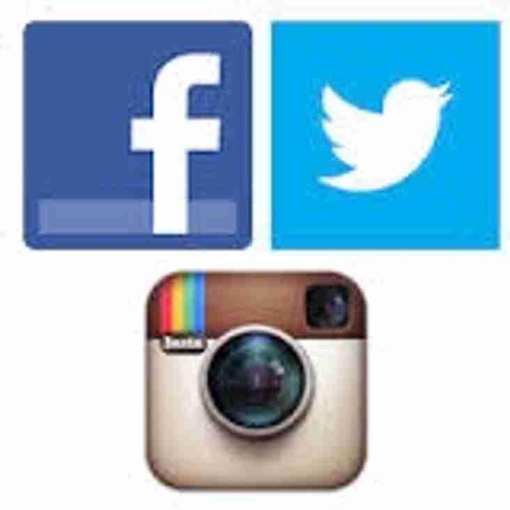 AC Hoylake On Social Media