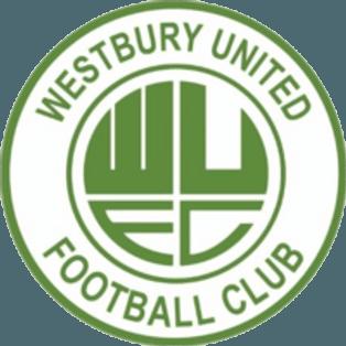 Oldland 1 Westbury United 5
