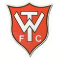 Oldland Abbotonians beat Wincanton Town 4 - 1