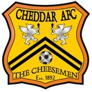 Oldland go down at The Cheesemen