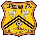 Oldland go down at The Cheesemen