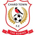Oldland Abbotonians lose to Chard Town 4 - 0