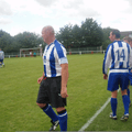 Reserves Frys Match Report now online