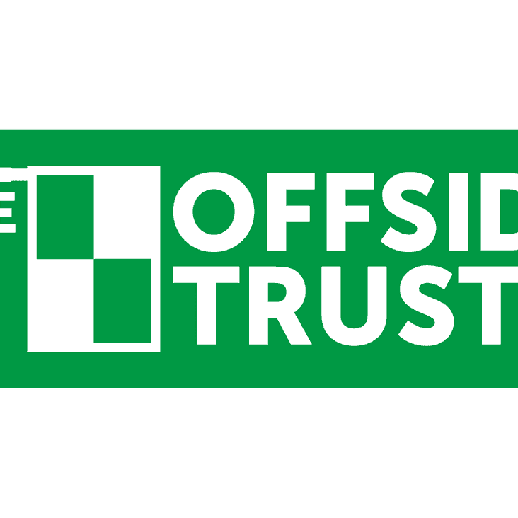 Oldland Abbotonians and The Offside Trust