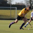 Men's 1's vs. Tulse Hill and Dulwich 1's