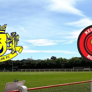 Rovers lose 2-1 away at new boys Moneyfields