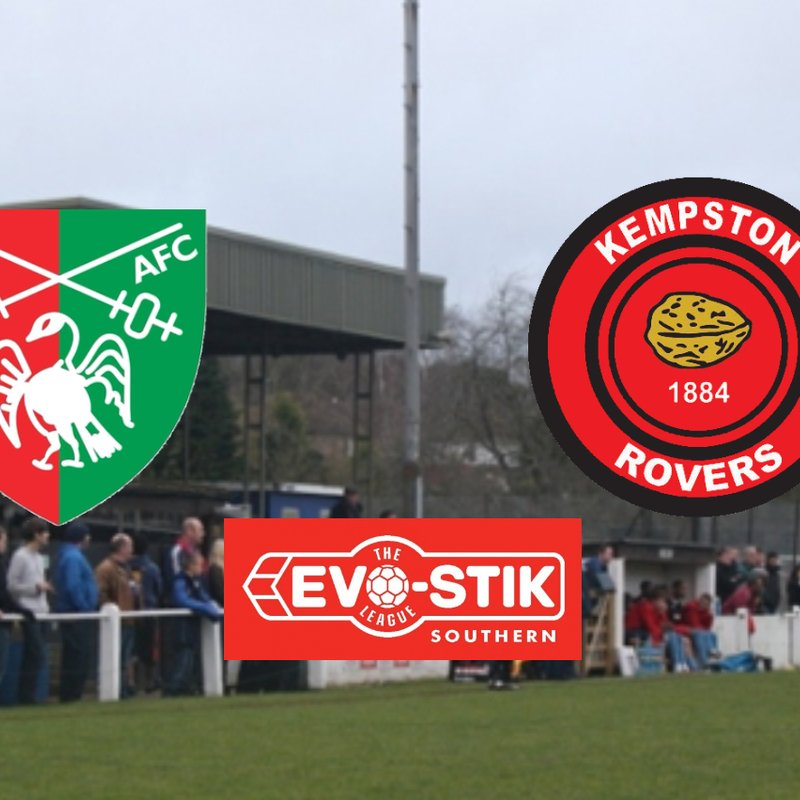 Rovers denied at the death