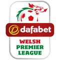Welsh Premier Domestic Licence achieved