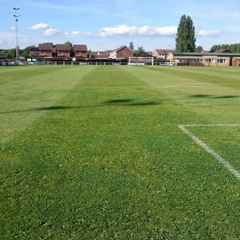 Pre-season friendlies reports