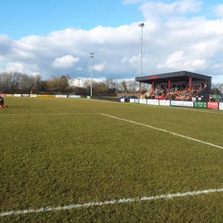 Millers in costly defeat to Needham Market