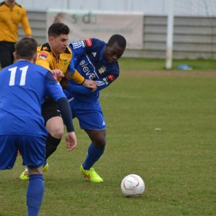 Millers slip to fourth defeat in seven