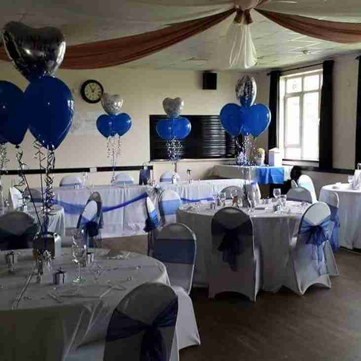 Millers suite hire