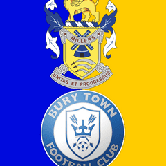 Match Preview- Millers v Bury Town