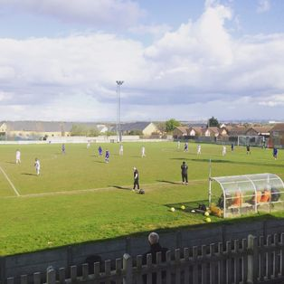 Tired Millers lose to Fleet