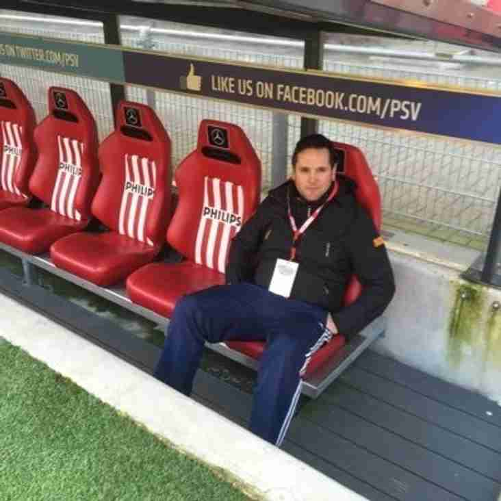 Millers Welcome Performance Analyst