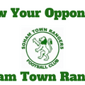 Know Your Opponents | Soham Town Rangers