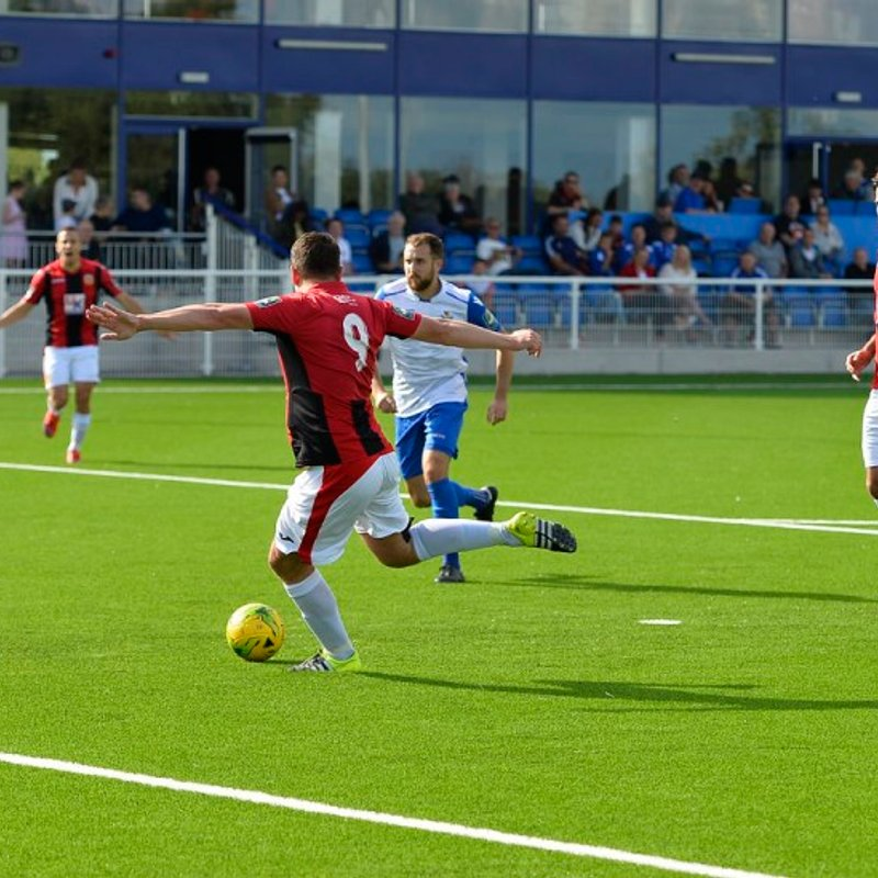 Swifts withstand Millers barriage