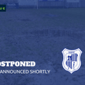 Match Postponed: Ware P-P The Millers